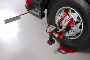 josam-wheel-alignment-laser-am-electronic-03-1024x682